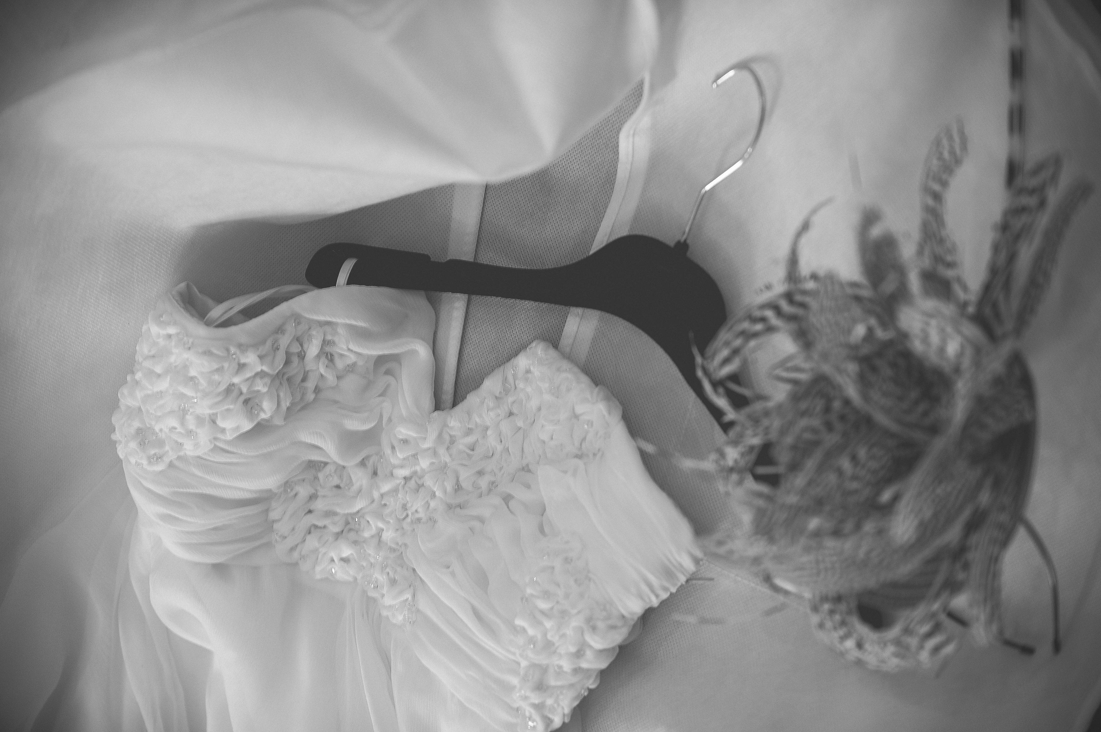 FAQ wedding